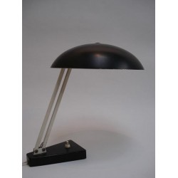Hala Zeist 50's bureaulamp