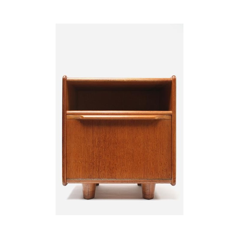 Pastoe small cabinet by Cees Braakman
