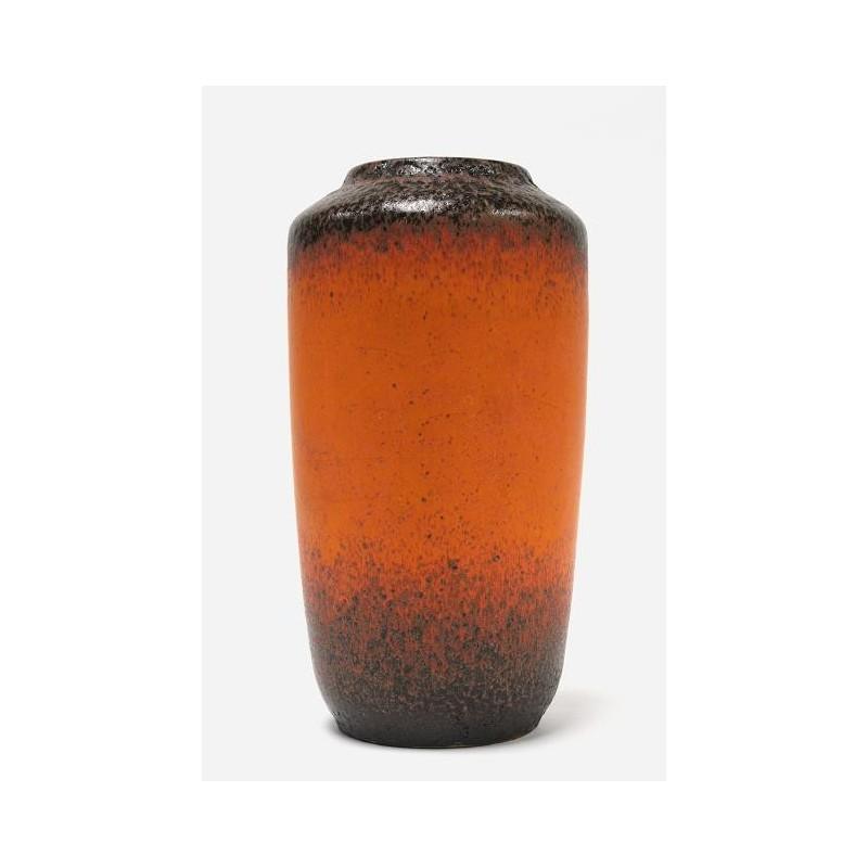 Large Scheurich vase 1
