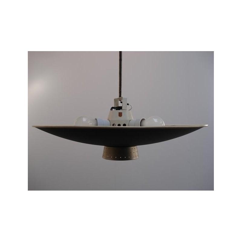 Philips hanglamp 1960's