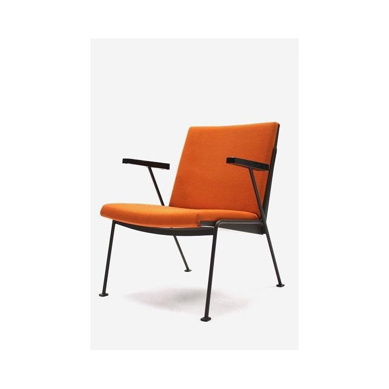 Oase stoel Wim Rietveld