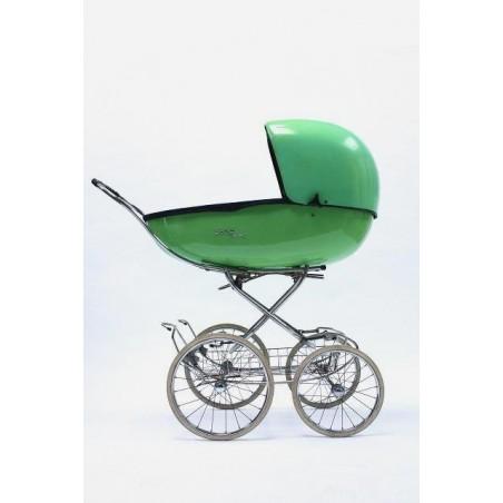 Comforts 2000 kinderwagen