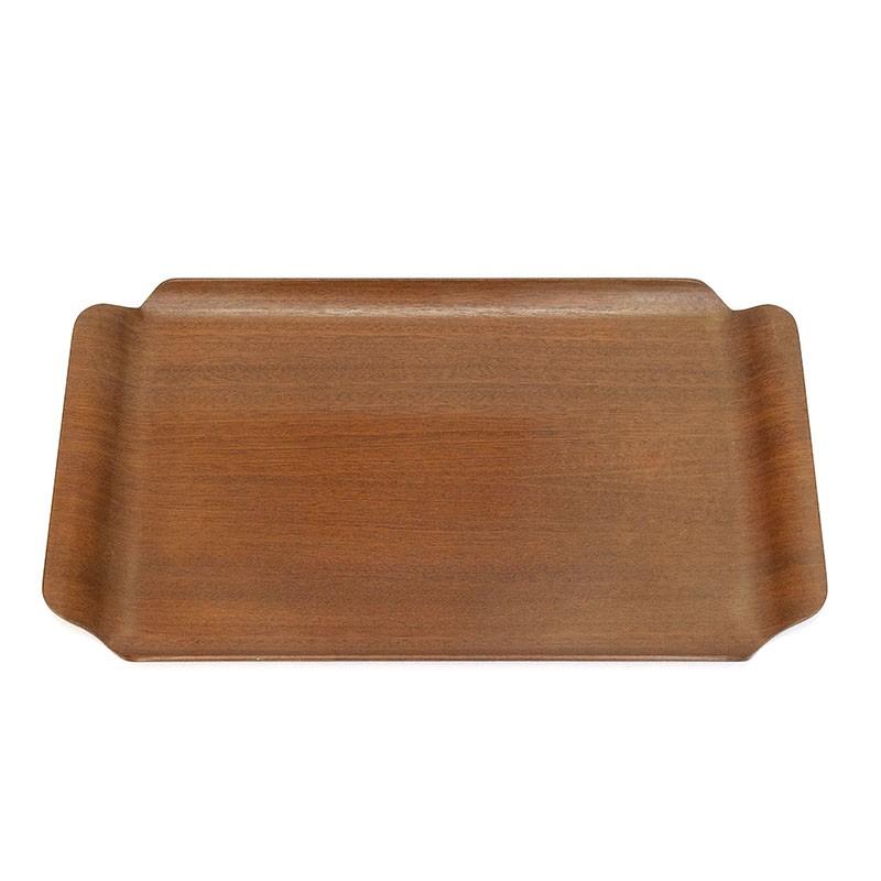 Large model Danish vintage tray