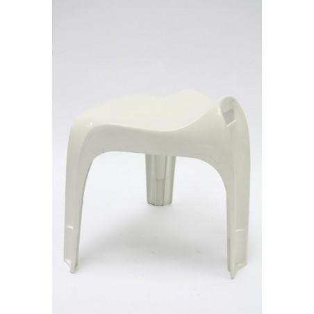 Alexander Begge stool