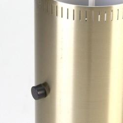 Vintage design hanglamp ontwerp Jo Hammerborg voor Fog & Morup