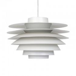 Verona hanglamp vintage ontwerp van Svend Middelboe