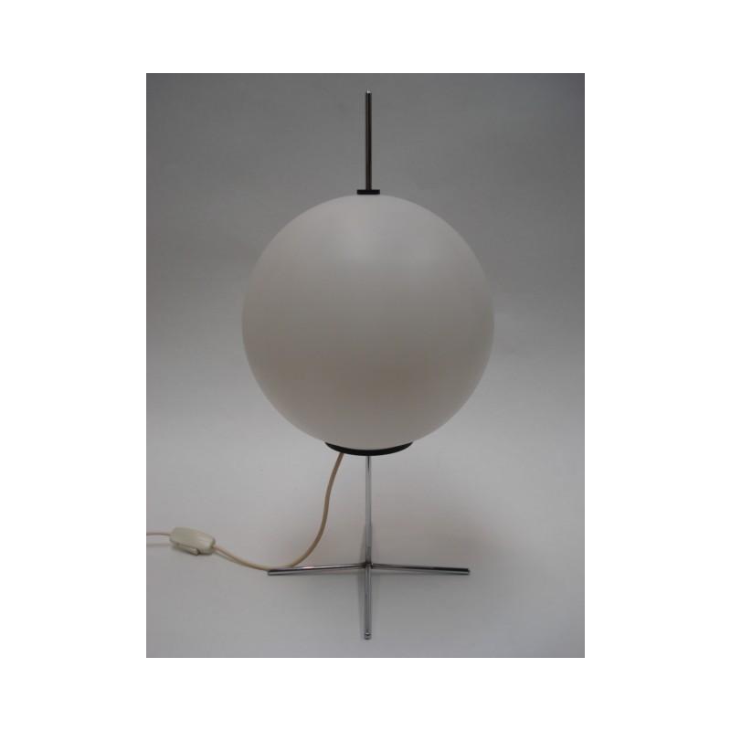 Doria tafellamp