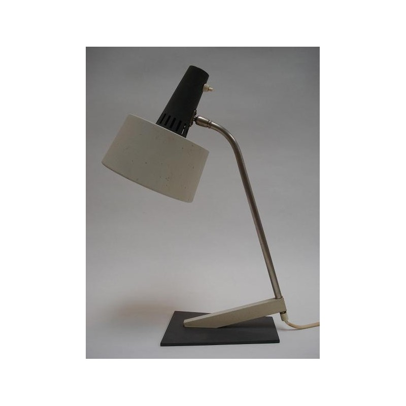 Modernistische bureaulamp