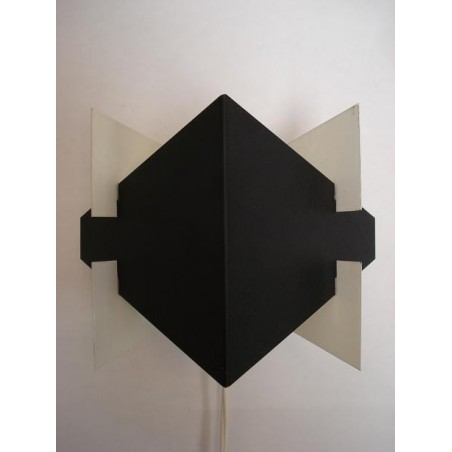 Anvia wandlamp modernistisch