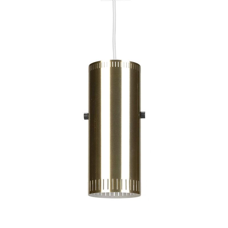 Vintage Fog en Mørup hanglamp design Jo Hammerborg