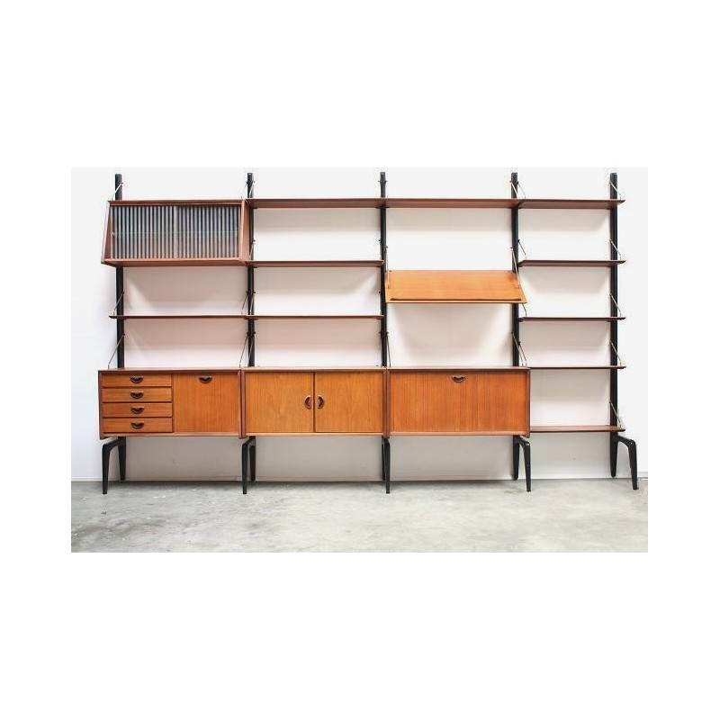 Webe wallsystem large