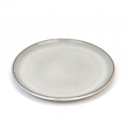 Vintage pastry dish by Fris Edam earthenware