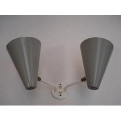 Hala Zeist double wall lamp