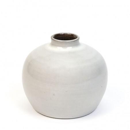 Fris Edam vintage vase number 7016