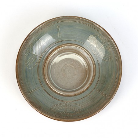 Ambacht Volendam vintage small bowl