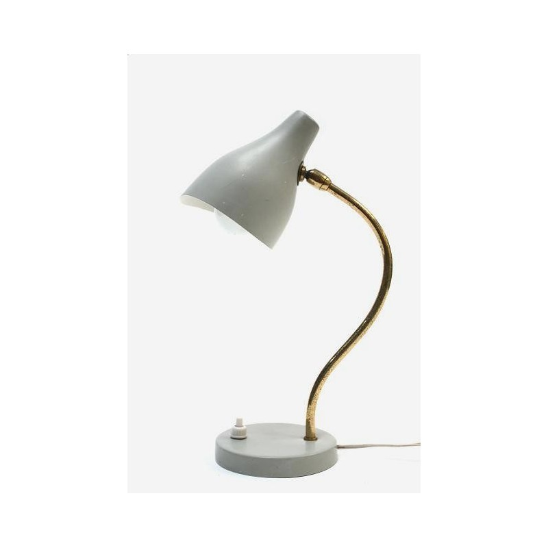 Stilux-Milano table lamp