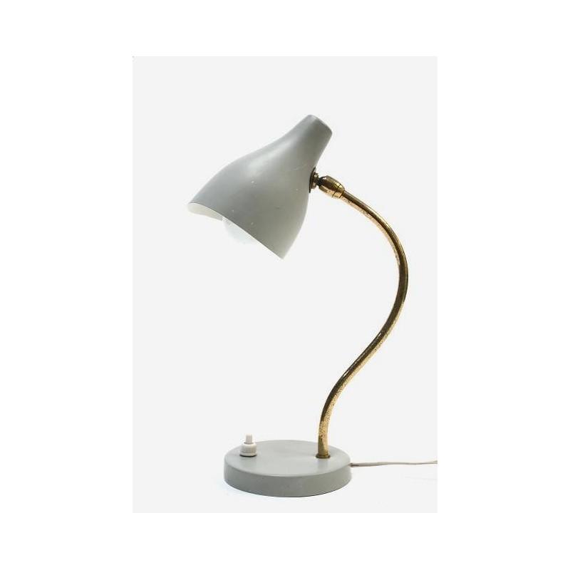 Stilux-Milano tafellamp