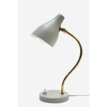 Stilux-Milano table lamp