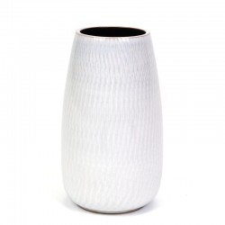 Joep Felder vintage vase marked