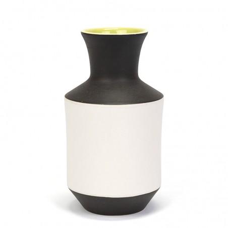 Fris Edam vintage vase design W.H. de Vries