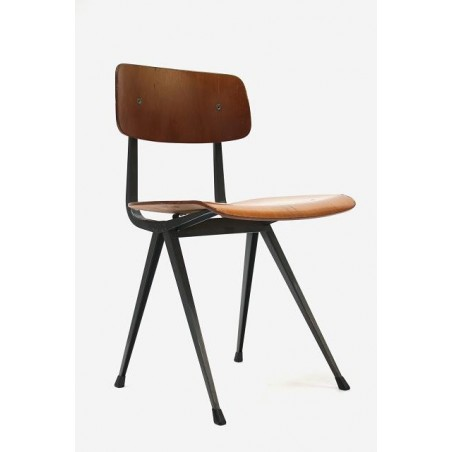 Result chair by Friso Kramer