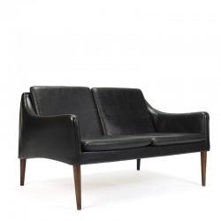 Danish vintage design sofa model CS800 design Hans Olsen