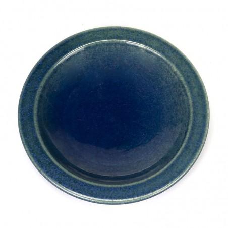Danish vintage ceramic bowl from Ravnild