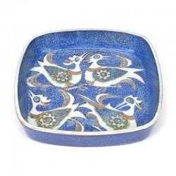 Nils Thorsson vintage design bowl number 708