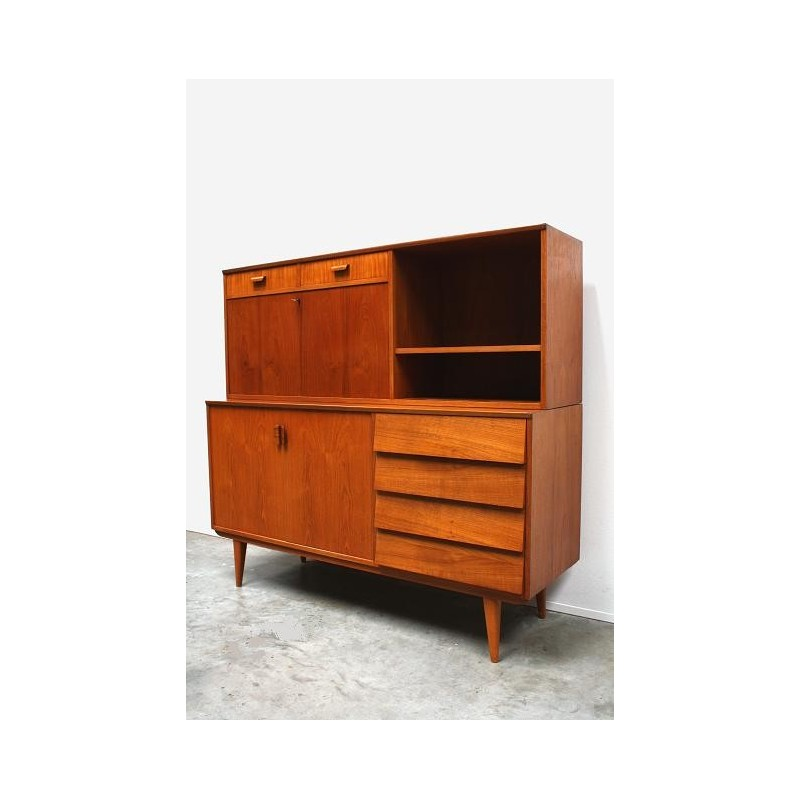 Brantorps cabinet from Sweden