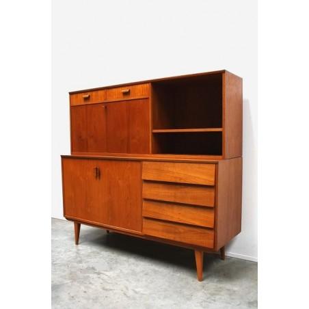 Brantorps meubel uit Zweden