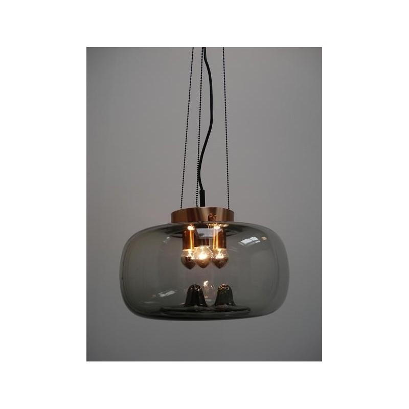 Kogellamp from Raak Amsterdam