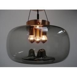 Raak Amsterdam plafondlamp aan ketting