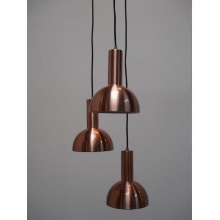 Raak Amsterdam hanging lamp vintage design
