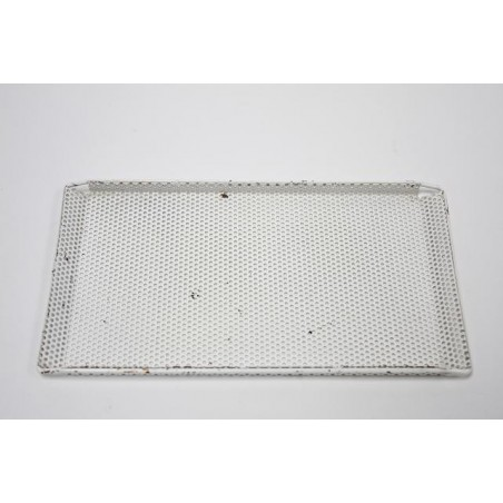 Mathieu Mategot small tray