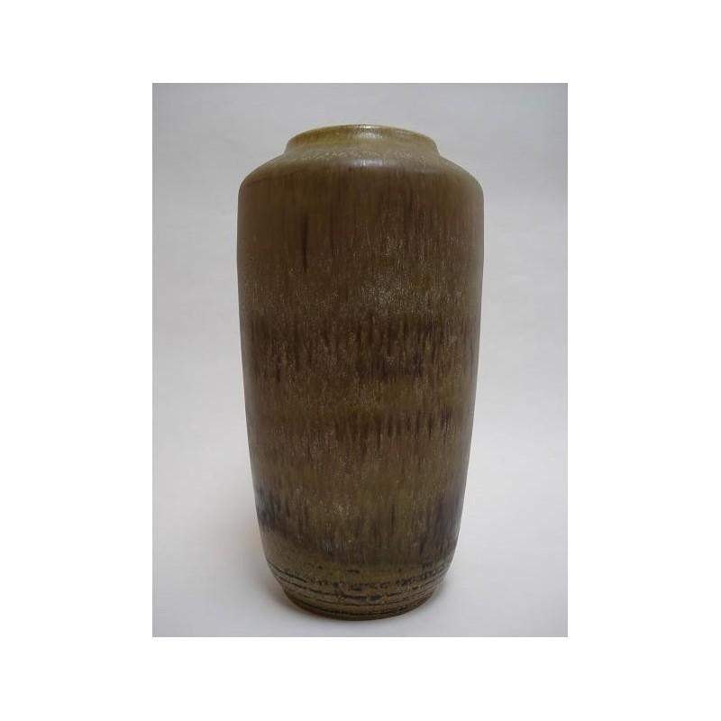 70's vase 7