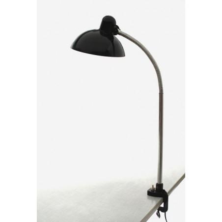 Desk lamp by idell Kaiser