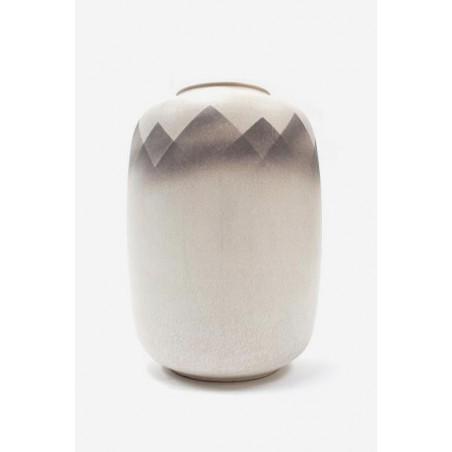 West-Germany vase
