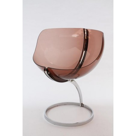 Boris Tacacoff dining chair Sphere