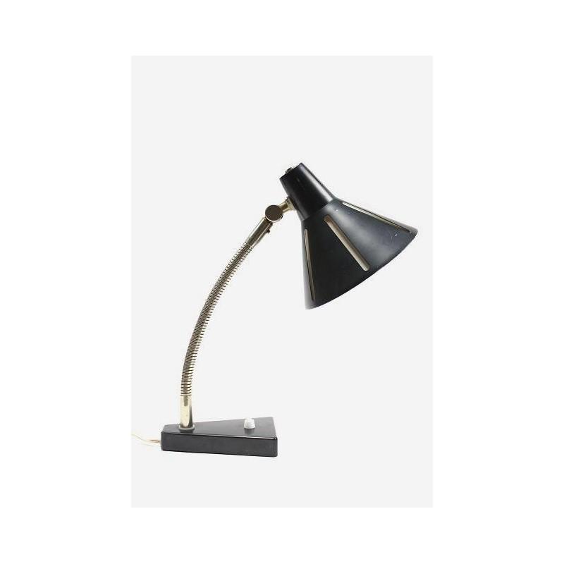 Hala Zeist Zonneserie bureaulamp