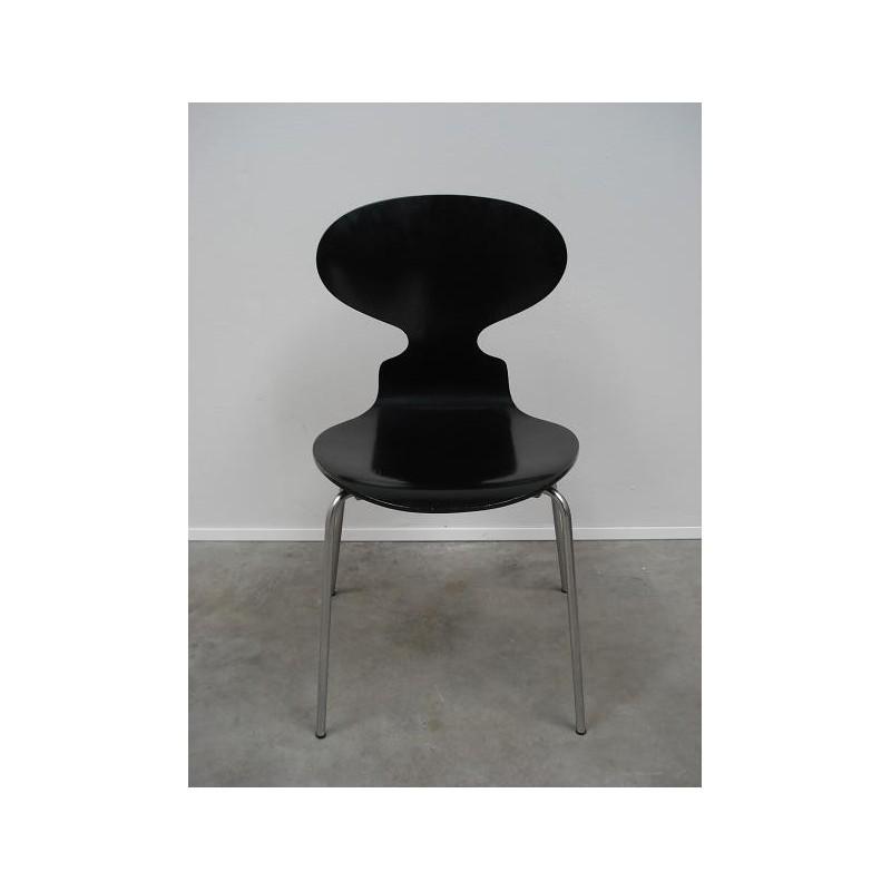 Arne Jacobsen Mier stoel