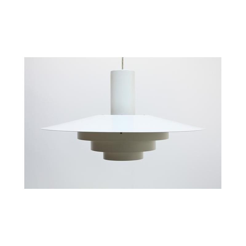 Grote Fog & Morup hanglamp