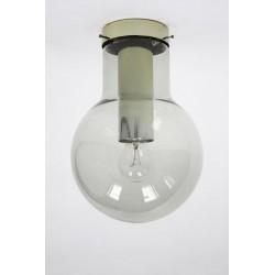 Raak Amsterdam bulb ceiling lamp