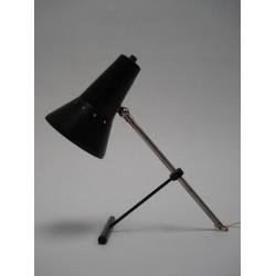 Fifties table lamp 1