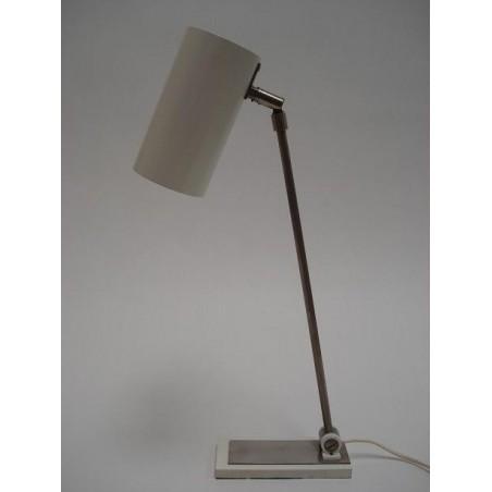 Design bureaulamp 1960's
