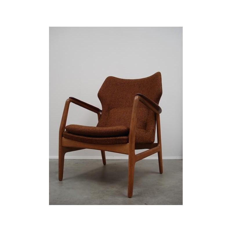 Bovenkamp lounge chair