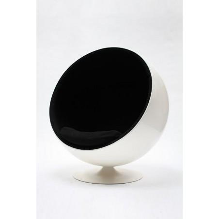 Adelta Ball Chair van Eero Aarnio