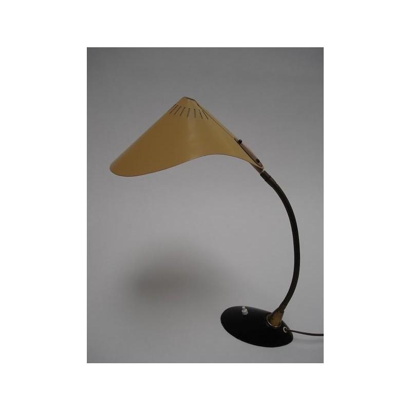 Design table lamp 1950's