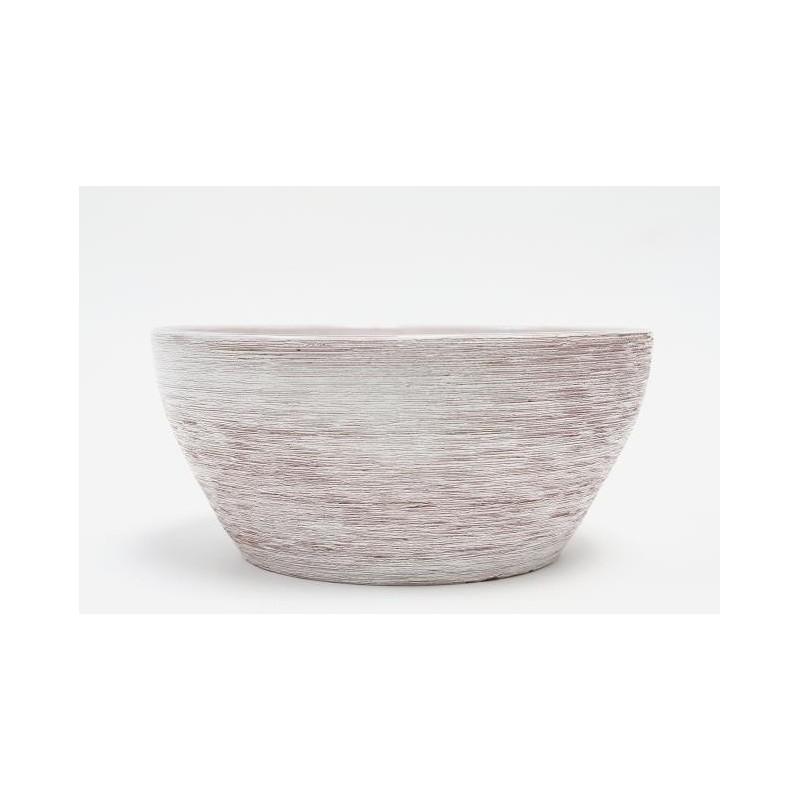 ADCO bowl