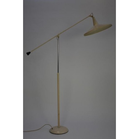 Panama lamp 6350 by Wim Rietveld