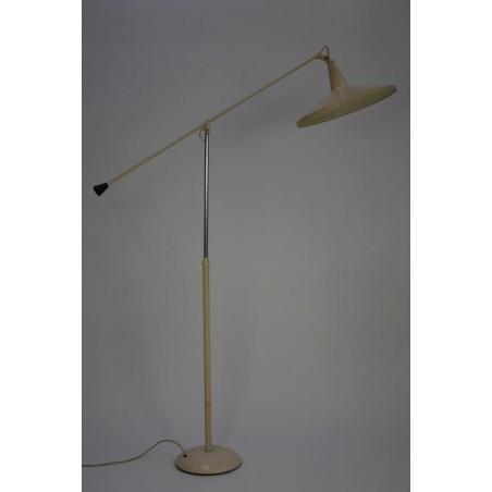 Panama lamp 6350 van Wim Rietveld